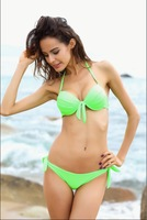 New Arrival!Free Shipping Women's Sexy Hot Bikini Swimwear With Tags,Size S M L,Hot Swimsuits bikini beachwear,