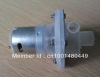 8-18v  water pump  DC mini liquid pump for DIY or conduct scientific experiments