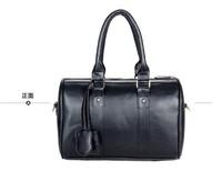 WB031505,new style   bags for women,  fashional  totes,handbag women  free shipping.