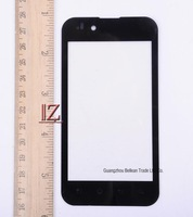 P970 touch screen digitizer for LG P970 black new and original 1pic/lot free shipping china post 15-26 days with tool