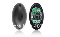 Perimeter Burglar Alarm ABO single beam sensor infrared Photoelectric detector with distance for 20 meter for door access alarm