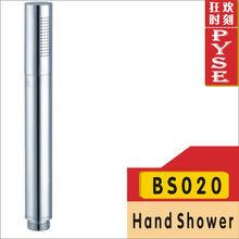 popular brass hand shower