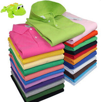 2014 New Short Sleeve Popular Sweatshirt,Men's Leisure Shirt,Men's Casual T-Shirt 1pc/lot M L XL XXL