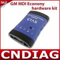 Wholesale MDI GM Scanner the latest version