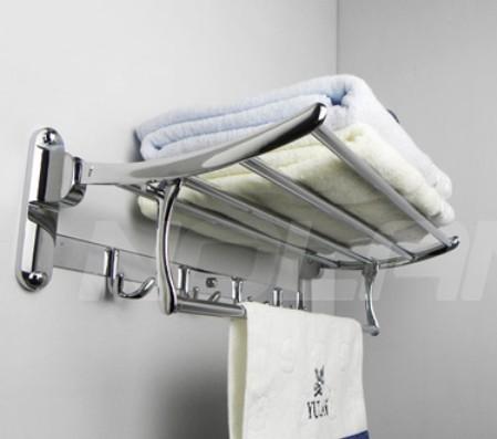 Online kopen wholesale handdoekenrek voor kleine badkamer uit china handdoekenrek voor kleine - Badkamer in lengte ...