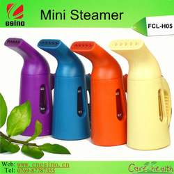 2013 New Hot Handheld Garment Steamer(China (Mainland))