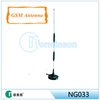 [Manufactory]gsm dual band antenna,GSM magnetic antenna