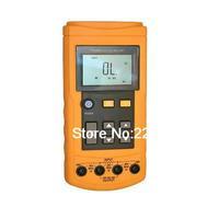 Precision Multifunction RTD Calibrator YHS 501