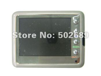 Free Shipping Mini DV Full HD 1920*1080P Car DVR Camera Video Recorder 120 Degree Wide Angle H188 Car Black Box (H-03)Waterproof