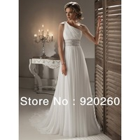 The new 2013 chicken fat younger sister understand wedding dress wedding dress wedding dresses