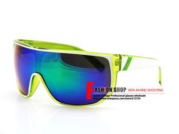 Free Shipping Cycling Sports Sunglasses Outdoor Sports Sunglasses men Sun Glasses 12pcs/lot 8colors QC0069