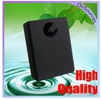 Mini GSM Ear Voice device Surveillance Device Two-way Voice Alarm