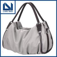 Ms brand POLO bag leather handbag bag fashion leisure dinner one shoulder women messenger bag bag free shipping C10551