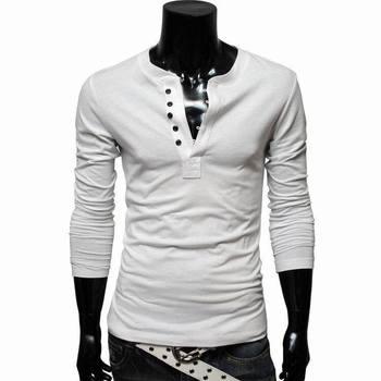 camiseta camisas men  T Shirt Spring 2014 Blank  t-shirt men brand desigual man t-shirts new 2014 hood by air men sportswear