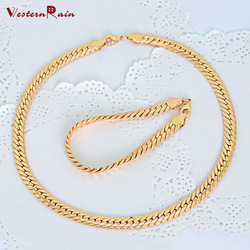 Promotion!!!Dubai 18K Gold Plated Net Shape Fancy Necklace Set,Fashion Wedding/ Bridal Jewelry set Free Shipping 363(China (Mainland))