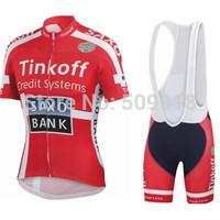cycling jersey 2013  !!! cycling jersey bib shorts kit mountain bike shorts/cycling shorts men cycle/bike jerseys gray