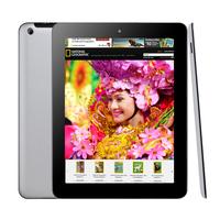 8 inch Onda V813  Quad Core  Tablet pc Android 4.1 1 IPS  1024*768   2GB/16GB External  3G  HDMI   AF camera white black