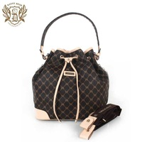 DANNY BEAR hot-selling special material PVC high-end stylish handbags fashion DB8189-9