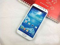 Wholesale price for Samsung I9500 Galaxy S4 Dummy phone, fate dummy for New Hot Model, other new Dummy models available