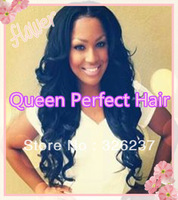 Stock African American Style wholesale Brazilian virgin human hair glueless full lace wig&front lace wig with bleached knots