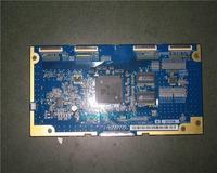 Free shipping lc37as28 logic board cpt370wa03c 4c