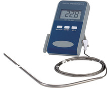 popular kitchen thermometer