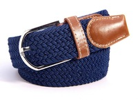 ON SALE Casual canvas webbing belt general pin buckle all-match canvas strap webbing belt FREE SHIPPING