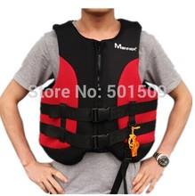 popular marine life vest