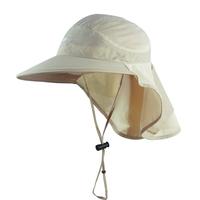 MOUNTAIN TRIP Brand Outdoor quick-drying cap sun cap insect prevention cap sunbonnet fishing cap MC-249