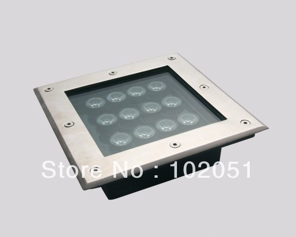 square outdoor led recessed light free shipping led recessed light. Black Bedroom Furniture Sets. Home Design Ideas