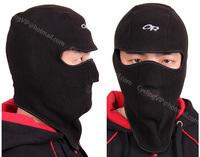 OR  fleece full face mask for Sport CS Bike Motorbike Snowboard Winter Warm Ski Cycling Riding thermal Skull Beanie Mask Hat Cap