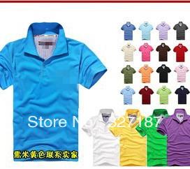 01-Free-shipping2013-New-Mens-T-Shirt-Me