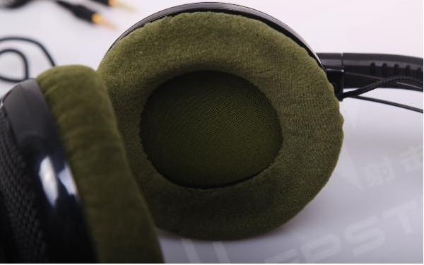 Original Gaming Headset Razer CFCarcharias for PC Gaming Headband Music Headphones Consumer Electronics Dota 2
