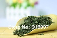new fresh Longjing spring organic green tea the China long jin green tea health care products chinese green tea