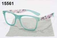 hot sale fashion men/women sunglasses rb women and men eyewear,free shipping,1000 styles