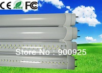 Free shipping, 10W led T8 tuble light,60cm, 3014 SMD,warm white/cool white,,CCC&CE&ROHS,2 years warranty led tube