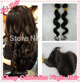 "100% Peruvian Virgin Body Wave Hair,16"" 18"" 20"" 22"" 24"" 26"" 28"" 30"" 32""  inch 4pcs Lot,Joy Hair Free Shipping"