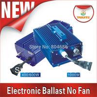 Hydroponics Grow Light Electronic Ballast 1000W  UL,CUL LIST FREE SHIPPING
