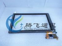 Free shipping for  Kindle Fire D01400 touch digitizer for amazon