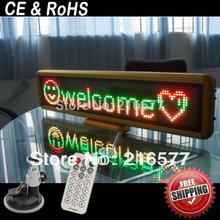 wholesale led sign