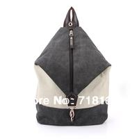 2014 Best Selling!! Fashion Preppy style korean rucksack men travel bags school bag backpacks for women free shipping