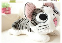 High Quality Low Price Plush Toys 20cm Chi's Sweet Home Charm Cat doll Lovers/Christmas Gifts Birthday Gift Drop Shipping