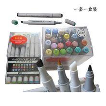 wholesale pen touch markers