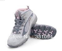 Women wear-resistant waterproof outdoor hiking shoes 22-5b011w