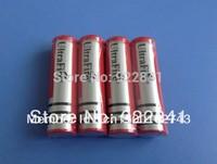 Big Discount+Free Shipping,100PCS/LOT ultrafire Brand 18650 3.7V Rechargeable Battery 4200mAh for LED Flashlight, Laser pen.