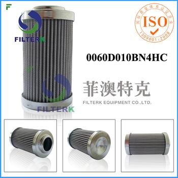 FILTERK 0060D010BN4HC Oil Filter Element