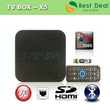 wireless hdmi promotion