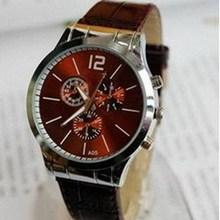 wholesale vintage watches cheap