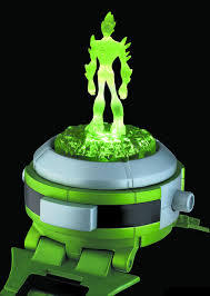 New Arrival Ben 10 Ten Alien Force Ultimate Omnitrix Watch Bandai Illuminator Watch Lights-n-Sound Ben10 toys children toy