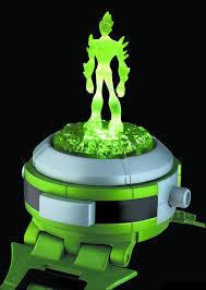 New Arrival Ben 10 Ten Alien Force Ultimate Omnitrix Watch Bandai Illuminator Watch Lights-n-Sound Ben10 toys children toy